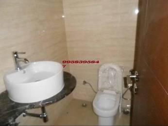 5381.95 sqft, 10 bhk Villa in Unitech Vista Villas Sector 46, Gurgaon at Rs. 1.1000 Lacs