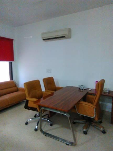6528 sqft, 15 bhk Villa in DLF Magnolias Sector 42, Gurgaon at Rs. 5.4000 Lacs