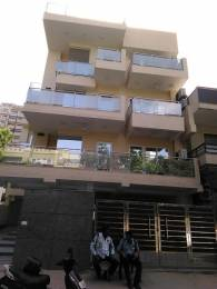5381.95 sqft, 10 bhk Villa in DLF Phase 3 Sector 24, Gurgaon at Rs. 3.0000 Lacs