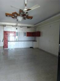 6000 sqft, 10 bhk Villa in DLF Phase 4 Sector 27, Gurgaon at Rs. 2.3000 Lacs
