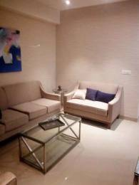 1650 sqft, 3 bhk Apartment in Shubham Gold Homes Sector 116 Mohali, Mohali at Rs. 47.0000 Lacs