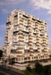 1740 sqft, 3 bhk Apartment in Jain Jains Sadguru Heights Madinaguda, Hyderabad at Rs. 23000