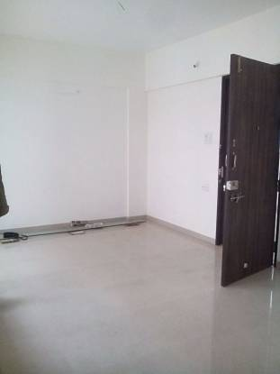 1476 sqft, 2 bhk Apartment in Reputed Padma Villas Pashan, Pune at Rs. 19000