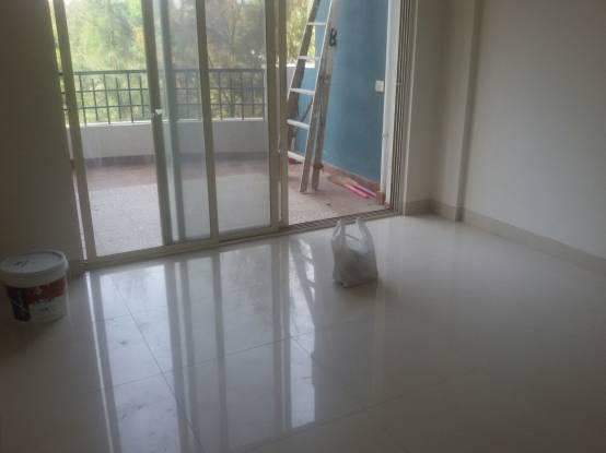1273 sqft, 2 bhk Apartment in Paranjape Magnolia Pashan, Pune at Rs. 18000
