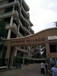 2400 sqft, 3 bhk Apartment in Supreme Pallacio Baner, Pune at Rs. 2.3500 Cr