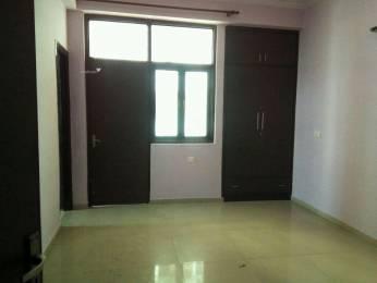 1000 sqft, 3 bhk BuilderFloor in Builder Project Indirapuram, Ghaziabad at Rs. 11000