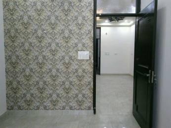1000 sqft, 3 bhk BuilderFloor in Builder Project Indirapuram Shakti Khand 4, Ghaziabad at Rs. 11500
