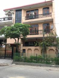 2368 sqft, 5 bhk IndependentHouse in Builder Project D Block, Noida at Rs. 2.0000 Cr