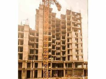 997 sqft, 2 bhk Apartment in Rajhans Residency Sector 1 Noida Extension, Greater Noida at Rs. 31.5000 Lacs