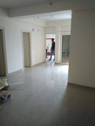 1160 sqft, 3 bhk Apartment in Saviour Green Arch Techzone 4, Greater Noida at Rs. 8000