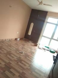 1446 sqft, 3 bhk Apartment in Piyush Heights Sector 89, Faridabad at Rs. 12000
