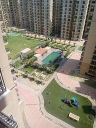 1335 sqft, 3 bhk Apartment in Nirala Estate Techzone 4, Greater Noida at Rs. 7500