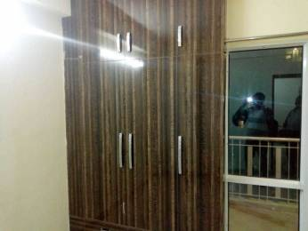 890 sqft, 2 bhk Apartment in Nirala Aspire Sector 16 Noida Extension, Greater Noida at Rs. 8500