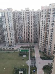 955 sqft, 2 bhk Apartment in Nirala Estate Techzone 4, Greater Noida at Rs. 7500