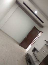 1800 sqft, 3 bhk BuilderFloor in Builder Independent Floors Sector 15A, Faridabad at Rs. 13000