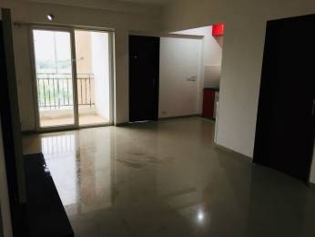 891 sqft, 2 bhk Apartment in ABA Cherry County Techzone 4, Greater Noida at Rs. 9000