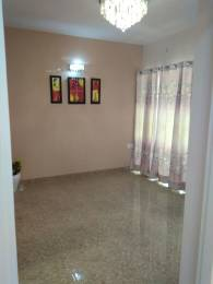 1650 sqft, 3 bhk Apartment in SRS Royal Hills Sector 87, Faridabad at Rs. 14000