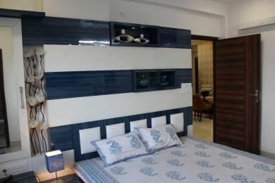 1691 sqft, 3 bhk Apartment in Kotecha Gangaa Kotecha Royal Florence Narayan Vihar, Jaipur at Rs. 57.4940 Lacs