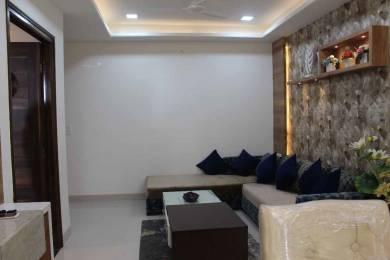 1639 sqft, 3 bhk Apartment in Gangaa Royal Tatvam Dholai, Jaipur at Rs. 48.3505 Lacs