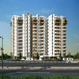 1482 sqft, 3 bhk Apartment in Kotecha Royal Tatvam Dholai, Jaipur at Rs. 43.7190 Lacs