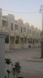 1062 sqft, 3 bhk Villa in Anukampa Celebrity Homes Ajmer Road, Jaipur at Rs. 65.0000 Lacs
