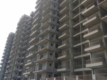 743 sqft, 2 bhk Apartment in HCBS Sports Ville Sector 2 Sohna, Gurgaon at Rs. 21.5000 Lacs