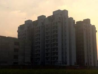 450 sqft, 1 bhk Apartment in Ramsons Kshitij Affordable Housing Sector 95, Gurgaon at Rs. 12.9900 Lacs