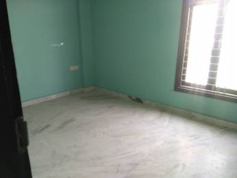 1600 sqft, 3 bhk BuilderFloor in Builder Project Old Gupta Colony, Delhi at Rs. 1.8500 Cr