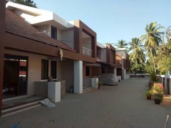 1561 sqft, 3 bhk Villa in Builder Project Margao, Goa at Rs. 83.0000 Lacs