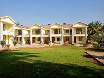 1819 sqft, 3 bhk Villa in Builder Golden Glades Chinchinim Chinchinim, Goa at Rs. 89.0000 Lacs