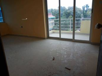 1152 sqft, 2 bhk Apartment in Builder Project Margao, Goa at Rs. 60.0000 Lacs
