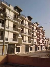 650 sqft, 2 bhk Apartment in Builder akshay enclave colony Govindpuram, Ghaziabad at Rs. 12.7989 Lacs