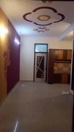 854 sqft, 2 bhk Apartment in Builder bala ji enclave colony Govindpuram, Ghaziabad at Rs. 16.7944 Lacs