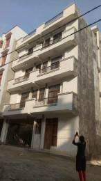 700 sqft, 1 bhk Apartment in Builder Bala Ji Enclave Govindpuram, Ghaziabad at Rs. 9.8300 Lacs