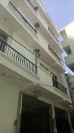 1000 sqft, 3 bhk Apartment in Builder jain apartmment Govindpuram, Ghaziabad at Rs. 21.8500 Lacs