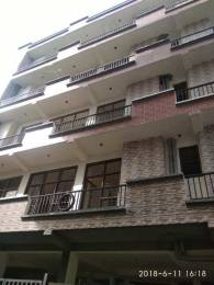 844 sqft, 2 bhk Apartment in Builder bala ji enclave colony Govindpuram, Ghaziabad at Rs. 17.8500 Lacs