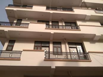 1410 sqft, 3 bhk BuilderFloor in Builder jain apartment Govindpuram, Ghaziabad at Rs. 28.8500 Lacs