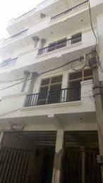 1030 sqft, 3 bhk Apartment in Builder jain apartment Govindpuram, Ghaziabad at Rs. 21.8500 Lacs