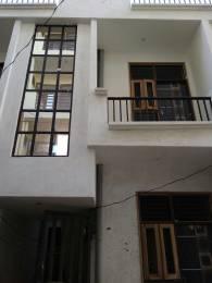 500 sqft, 2 bhk Villa in Builder jain apartment Govindpuram, Ghaziabad at Rs. 23.5020 Lacs