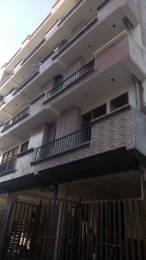 1088 sqft, 3 bhk Apartment in Builder jain apartment Govindpuram, Ghaziabad at Rs. 23.8500 Lacs