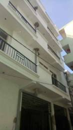 1050 sqft, 3 bhk Apartment in Builder jain apartmet Govindpuram, Ghaziabad at Rs. 21.8467 Lacs