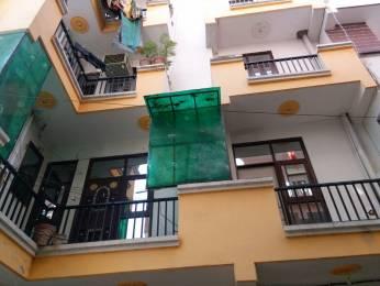 700 sqft, 1 bhk Apartment in Builder jain apartment Govindpuram, Ghaziabad at Rs. 11.7960 Lacs