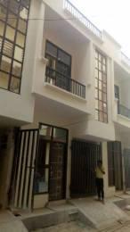 545 sqft, 2 bhk IndependentHouse in Builder jain apartment Govindpuram, Ghaziabad at Rs. 23.5000 Lacs