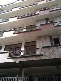 1400 sqft, 3 bhk BuilderFloor in Builder balaji enclave colony Govindpuram, Ghaziabad at Rs. 28.8547 Lacs