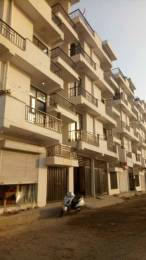 450 sqft, 1 bhk Apartment in Builder akshey cnclave colony Govindpuram, Ghaziabad at Rs. 9.8577 Lacs