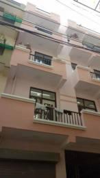 550 sqft, 1 bhk Apartment in Builder balaji enclave colony Govindpuram, Ghaziabad at Rs. 10.8577 Lacs