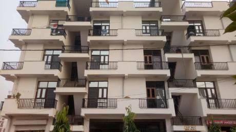 650 sqft, 2 bhk Apartment in Builder akshey enclave colony Govindpuram, Ghaziabad at Rs. 12.8568 Lacs