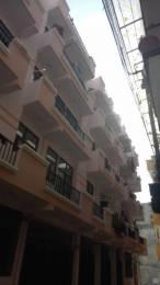 1250 sqft, 3 bhk Apartment in Builder balaji enclave colony Govindpuram, Ghaziabad at Rs. 16.8512 Lacs