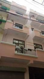 500 sqft, 1 bhk Apartment in Builder BALAJI ENCLLAVE COLONY Govindpuram, Ghaziabad at Rs. 11.8513 Lacs