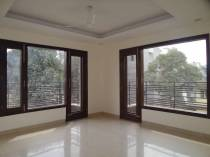 Delhi homes realty